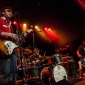 MikeLeslieBand-StAndrewsHall-Detroit_MI-20140613-JoshKahl-007