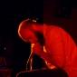 MirageTheory-TokenLounge-Westland_MI-20140311-ChuckMarshall-014