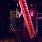 MirageTheory-TokenLounge-Westland_MI-20140311-ChuckMarshall-017