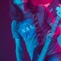 monster-magnet-intersection-11-14-13-800-px-13