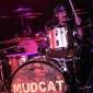 Mudcat-RevolutionBar&MusicHall-AmityVille_NY-20140425-AnyaSvirskaya-014