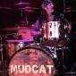 Mudcat-RevolutionBar&MusicHall-Amityville-NY-20140425-AnyaSvirskaya-004