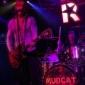 Mudcat-RevolutionBar&MusicHall-Amityville_NY-20140425-AnyaSvirskaya-008
