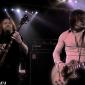 Mudcat-RevolutionBar&MusicHall-Amityville_NY-20140425-AnyaSvirskaya-009