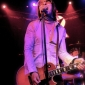 Mudcat-RevolutionBar&MusicHall-Amityville_NY-20140425-AnyaSvirskaya-010