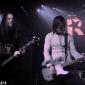 Mudcat-RevolutionBar&MusicHall-Amityville_NY-20140425-AnyaSvirskaya-011
