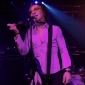 Mudcat-RevolutionBar&MusicHall-Amityville_NY-20140425-AnyaSvirskaya-012