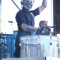 Mushroomhead-RockstarMayhem2014-MountainView_CA-20140706-KennnySinatra-007
