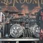 Mushroomhead-VerizonWirelessAmphitheater-StLouis_MO-20140716-ColleenONeil-011