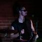 MyLifeWithTheThrillKillKult-TheShelter-Detroit_MI-20140618-JoshKahl-014