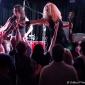 NashvillePussy-OldRockHouse-StLouis_MO-20140620-ColleenONeil-002