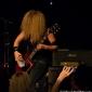 NashvillePussy-OldRockHouse-StLouis_MO-20140620-ColleenONeil-003