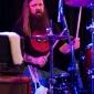 NashvillePussy-OldRockHouse-StLouis_MO-20140620-ColleenONeil-005