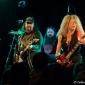 NashvillePussy-OldRockHouse-StLouis_MO-20140620-ColleenONeil-008