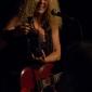 NashvillePussy-OldRockHouse-StLouis_MO-20140620-ColleenONeil-012