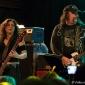 NashvillePussy-OldRockHouse-StLouis_MO-20140620-ColleenONeil-013