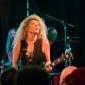 NashvillePussy-OldRockHouse-StLouis_MO-20140620-ColleenONeil-014