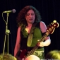 NashvillePussy-OldRockHouse-StLouis_MO-20140620-ColleenONeil-016