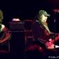 NashvillePussy-OldRockHouse-StLouis_MO-20140620-ColleenONeil-017