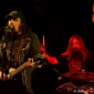 NashvillePussy-OldRockHouse-StLouis_MO-20140620-ColleenONeil-020