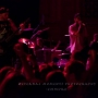 Asking Alexandria, All That Remains, Sevendust, Emmure, and For Today @ Nashville War Memorial Auditorium in Nashville, TN
