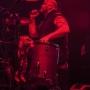 nonpoint-moodytheater-austin_tx-20131211-008