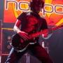 nonpoint-moodytheater-austin_tx-20131211-015