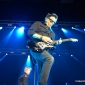 Offspring-VerizonWirelessAmphitheater-StLouis_MO-20140510-ColleenONeil-005