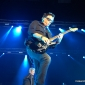 Offspring-VerizonWirelessAmphitheater-StLouis_MO-20140510-ColleenONeil-006