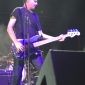 Offspring-VerizonWirelessAmphitheater-StLouis_MO-20140510-ColleenONeil-013