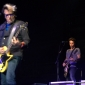 Offspring-VerizonWirelessAmphitheater-StLouis_MO-20140510-ColleenONeil-014
