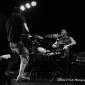 OppositesAttack-Fubar-StLouis_MO-20140329-ColleenO'Neil-004