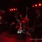 RedHeadedBandits-Fubar-StLouis_MO-20140329-ColleenO'Neil-009