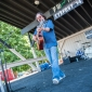 PatV-Tyfest-Hell_MI-20140621-ThomSeling-001