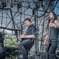 PopEvil-Rockfest2014-KansasCity_MO-20140531-CaseyDrahota-002
