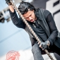 PopEvil-Rockfest2014-KansasCity_MO-20140531-CaseyDrahota-007