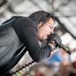 PopEvil-Rockfest2014-KansasCity_MO-20140531-CaseyDrahota-009