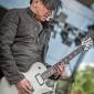 PopEvil-Rockfest2014-KansasCity_MO-20140531-CaseyDrahota-012