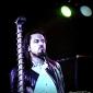 PopEvil-StonePony-AsburyPark_NJ-20140503-JeffCrespi-001