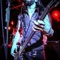 PopEvil-StonePony-AsburyPark_NJ-20140503-JeffCrespi-003