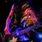 PopEvil-StonePony-AsburyPark_NJ-20140503-JeffCrespi-004