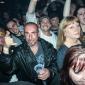 PopEvil-StonePony-AsburyPark_NJ-20140503-JeffCrespi-013