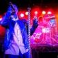 PopEvil-StonePony-AsburyPark_NJ-20140503-JeffCrespi-015