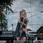 PrettyReckless-Rockfest2014-KansasCity_MO-20140531-CaseyDrahota-002