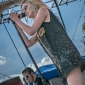 PrettyReckless-Rockfest2014-KansasCity_MO-20140531-CaseyDrahota-004