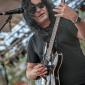 PrettyReckless-Rockfest2014-KansasCity_MO-20140531-CaseyDrahota-010