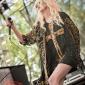 PrettyReckless-Rockfest2014-KansasCity_MO-20140531-CaseyDrahota-016