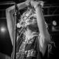 PrettyReckless-ROTR_D2-Columbus_OH-20140517-Mar