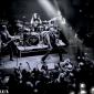 PrimalFear-Stage48-NewYorkCity_NY-20140430-AnyaSvirskaya-007
