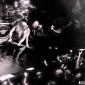 PrimalFear-Stage48-NewYorkCity_NY-20140430-AnyaSvirskaya-012